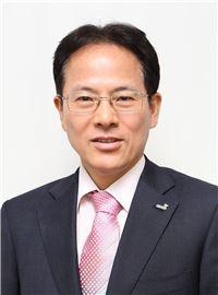 생보부동산신탁 신임 사장에 김상진 씨 선임