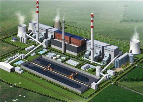 포스코에너지, 몽골 최대규모 석탄발전 사업권 확보