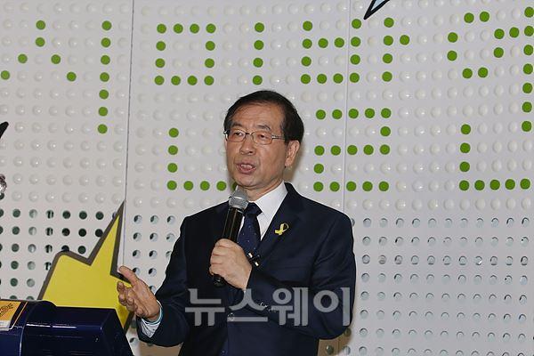 서울시, 서부이촌동 개발 방향 발표 임박