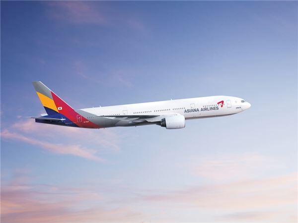 아시아나항공, B777機 사고 관련 운항 제재 불가피 전망