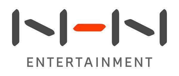NHN엔터 몸집 불리기…비(非)게임 사업영역 확대