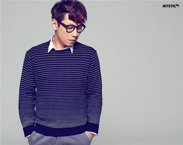 윤종신·조영철 프로듀서 손 잡았다…미스틱89·APOP엔터 합병