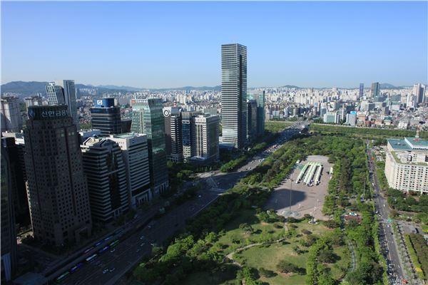 시진핑 방한에 들뜬 '재계'… 韓中간 통 큰 경제협력 이뤄질까