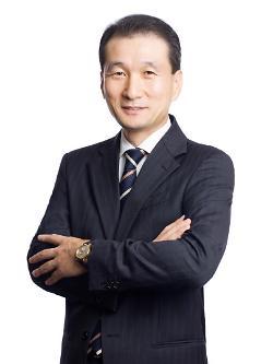 오리온, '재무통' 허인철 전 이마트 대표 전격 영입