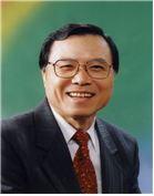 동반성장위, 새 위원장에 안충영 중앙대 석좌교수 단독 추천