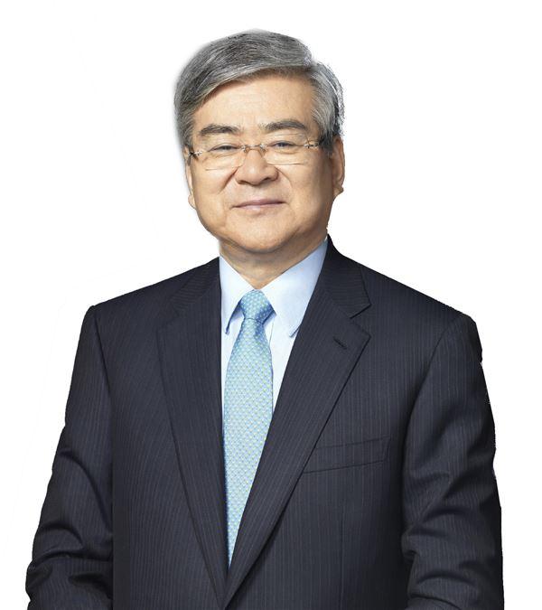 '체육통' 조양호 한진 회장, 새 동계올림픽 조직위원장 유력