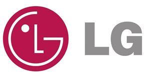 LG그룹, '헬기 추락사고' 순직자 유족에 위로금 5억원 전달