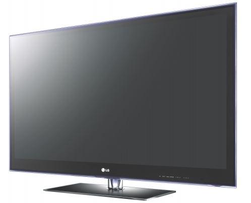 삼성 이어 LG도 접는다··· PDP TV '역사 속으로'