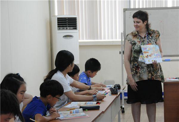 S&T, 28일부터 '제19기 S&T 청소년 영어캠프' 개최