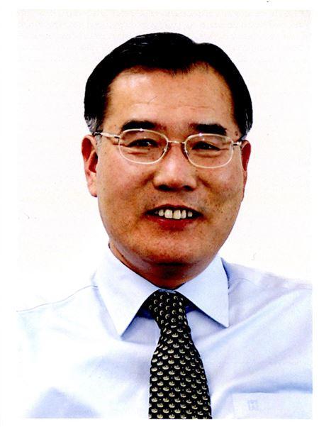 전남 담양·함평·영광·장성 이개호