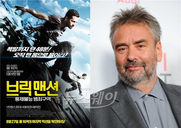 충무로-할리우드, 연출-제작 '동시 성공' 감독 누구?