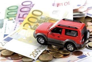 운전자라면 알아야 할 자동차 보험료 절약방법