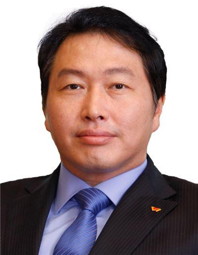 """[단독]최태원 SK 회장 """"모든 것이 내 잘못, 앞으로 잘 해 나가자"""" 옥중 심경 밝혀"""