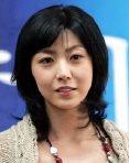 성현아, '성매매 혐의 입증' 유죄 판결…혐의 부인하더니 '충격'