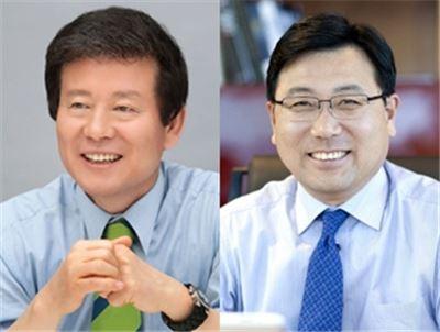 '이승한 후광' 벗는 도성환 홈플러스 사장, 경영 리더십 시험대