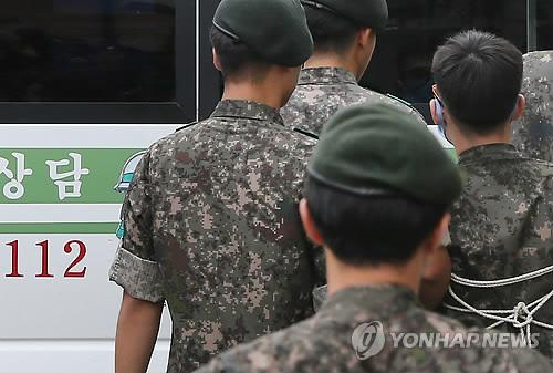 3군사령부 검찰부, 12일부터 윤일병사건 본격 추가수사