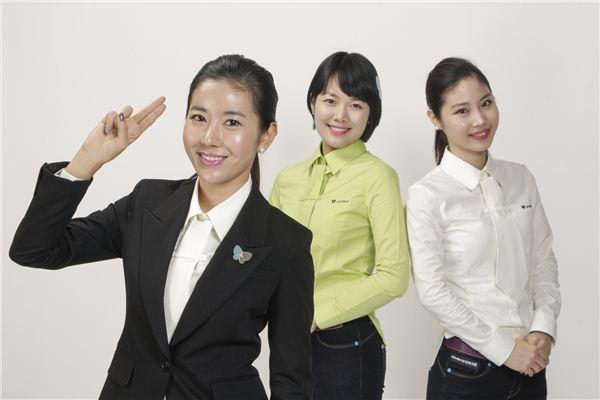 진에어, 11일부터 '경력 객실승무원' 채용 공고