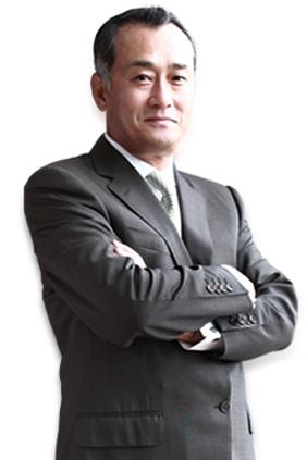 유니온스틸, 장세주 회장에 올 상반기 '5억2420만원' 보수 지급