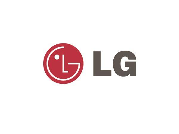 LG, 협력업체와 상생··· 어디까지 왔나