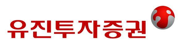유진투자證, '주식농부' 박용옥 대표 초청 투자강연회 개최