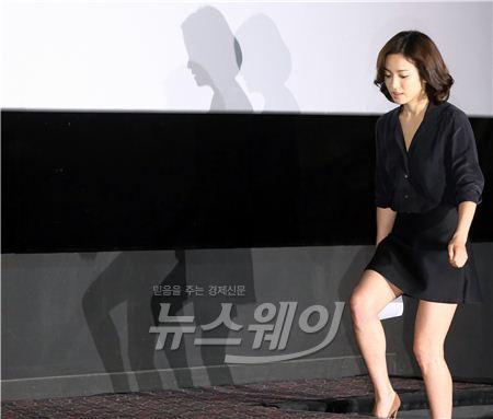 [NW포토]탈세 논란 송혜교, 무거운 발걸음