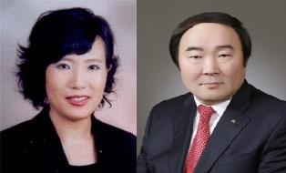 국민은행, '속전속결' 임원인사·조직개편 단행