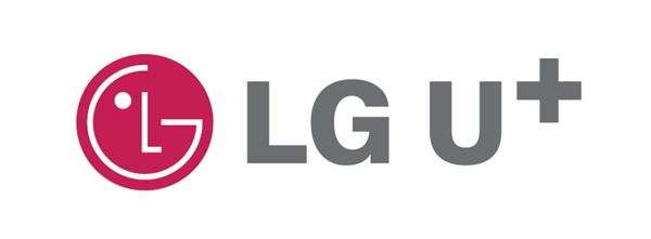 LG유플러스, 오늘(27일)부터 1주일간 영업정지…기변만 가능