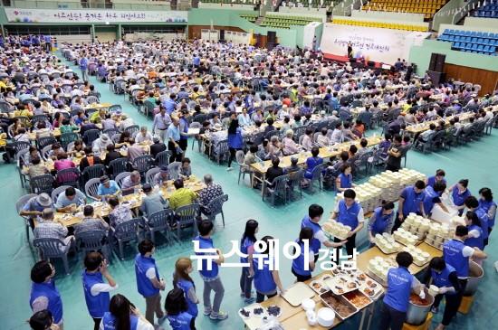 과거 한국인 평균수명, 지금과 20년가량 차이나