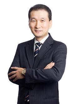 檢, '계열사 부당지원' 허인철 전 이마트 대표에 징역 3년 구형
