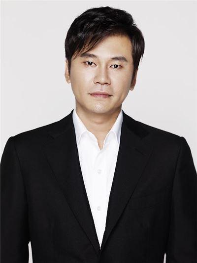 "YG 양현석 대표 ""비아이, 바비, 김진환 데뷔 확정 이유는…"""