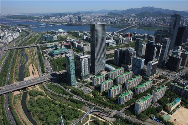 대기업, '한가위' 상생협력·사회공헌 '눈길'