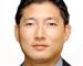 '젊은 효성' 외치는 조현준 사장··· 변화 '선봉'