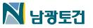 남광토건, 공개경쟁방식 매각 재추진