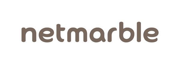 CJ넷마블·CJ게임즈 통합법인 '넷마블게임즈' 공식 출범…권영식 대표 유임