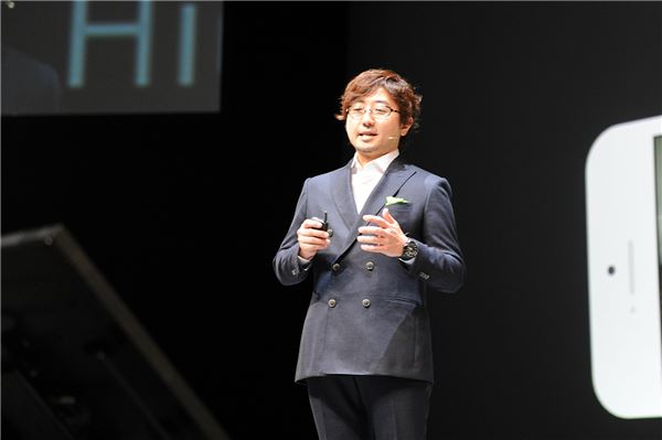 라인, 연내 전자결제·배달·콜택시 앱 출시…일본 내 영향력 확대