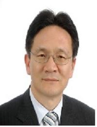[단독]김태우 기술본부장 남부발전 신임 사장 유력
