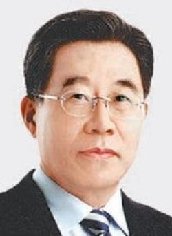 親朴계 함승희 전 의원 강원랜드 신임사장 유력