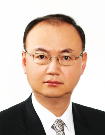 우유철 사장, 현대제철 부회장 승진(종합)