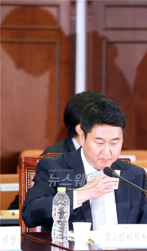 법사위 국감, '카카오톡 사이버 사찰' 진실은?