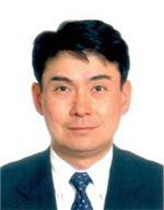 HSBC證, 김도진 신임 대표이사 선임