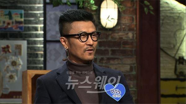 '자기야' 시청률, 이주노 셋째 임신 고백에 소폭 상승…'해투3' 눌렀다