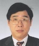 동부제철, 새 대표이사 '김창수' 부사장 선임