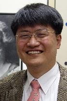 한국과학창의재단 이사장에 김승환 포스텍 교수
