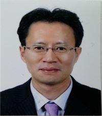 강호석 LGD 전문위원, 한국통계학회 통계학 응용상 수상