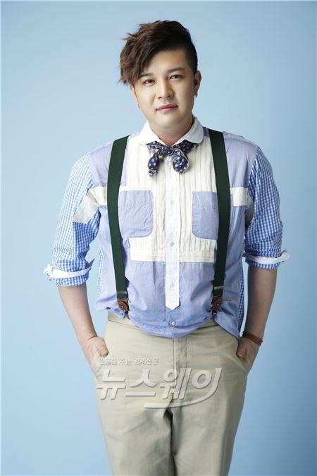 슈퍼주니어 신동, 오는 11월 25일 현역 입대…콘서트 '슈퍼쇼6' 불참