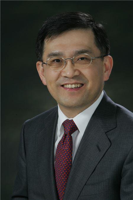 권오현 삼성전자 부회장, 1~3분기 보수 62억5700만원 수령