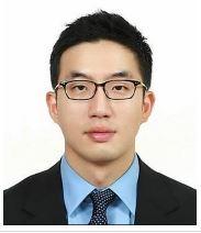 구광모 LG부장 상무 승진··· 경영승계 본격화