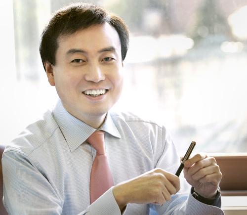 LG생건 임원인사, 차석용 '스테이'…퇴진설 일축