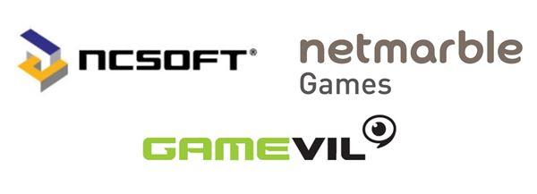 게임업체, 개발사 인수로 자체 개발작 비중 높인다