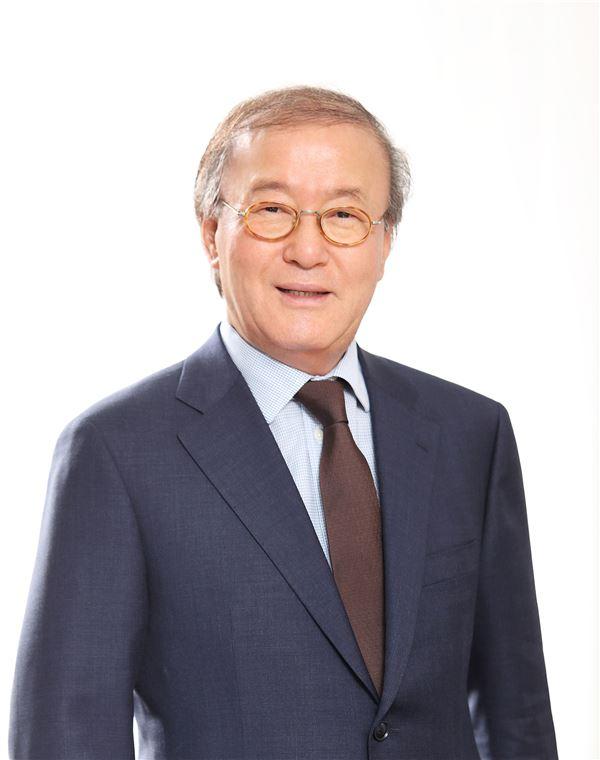 윤윤수 휠라 회장, 한국과학기술한림원 명예회원 위촉